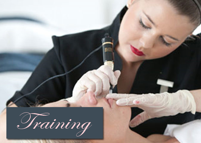 apsara_training