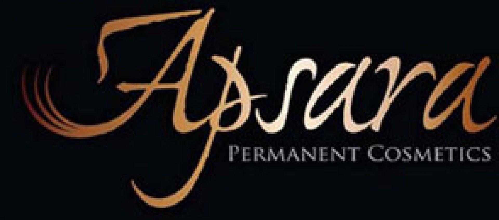 Welcome to Apsara Cosmetics