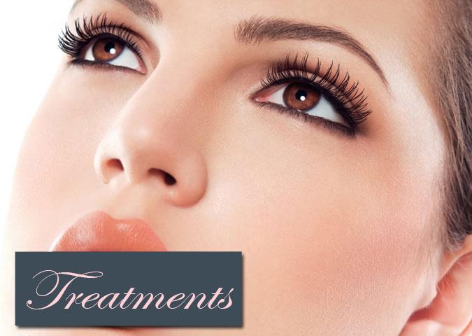 Apsara Cosmetics Semi Permanent Makeup Liverpool Training And