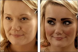 Desperate-Scousewives-Jodie-introduces-the-Scouse-brow-to-unsuspecting-model-3