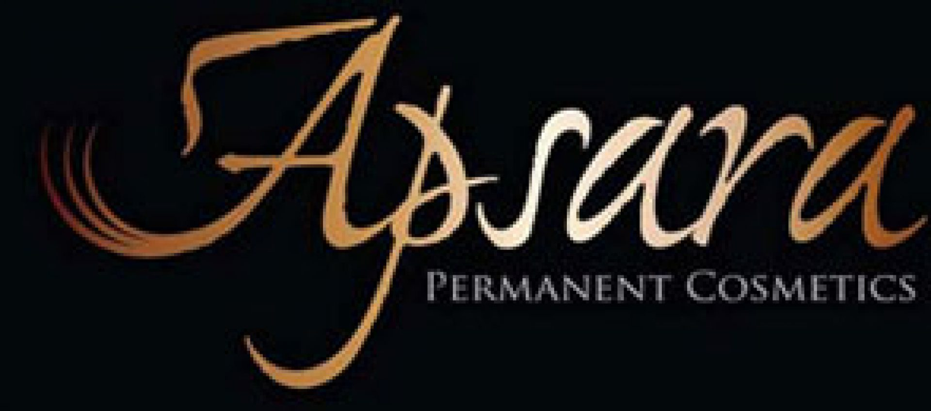 Welcome to Apsara Cosmetics