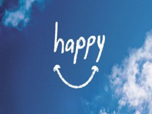 MM-Happy