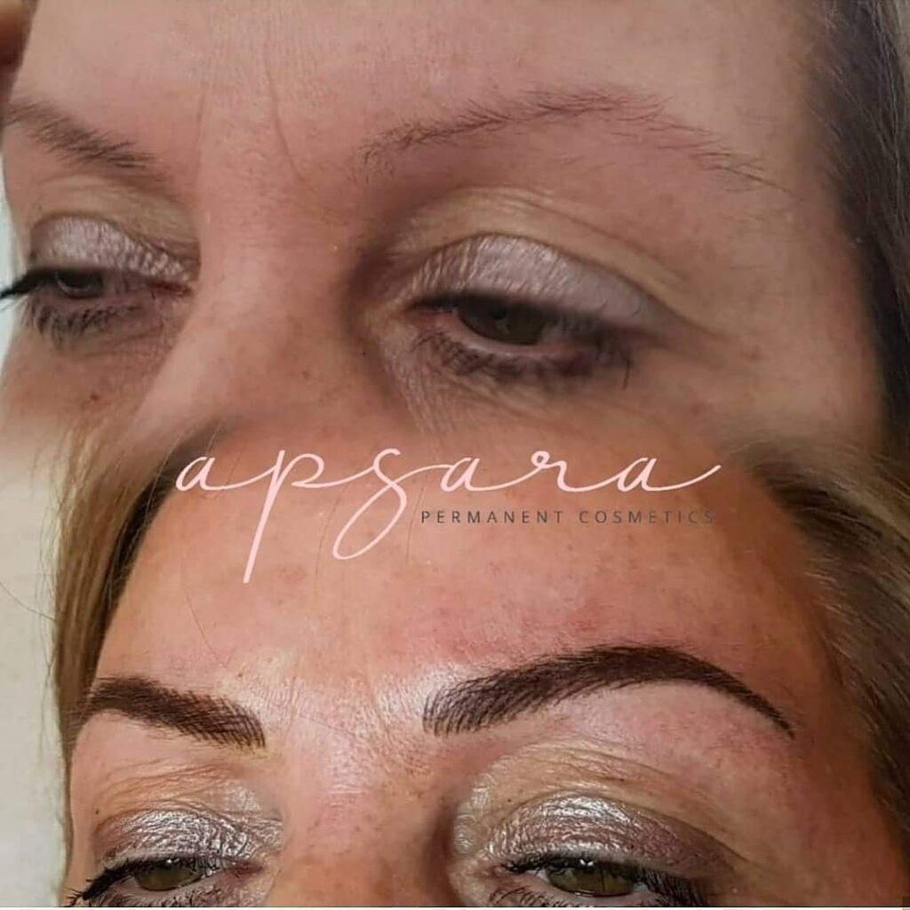Eyebrows10