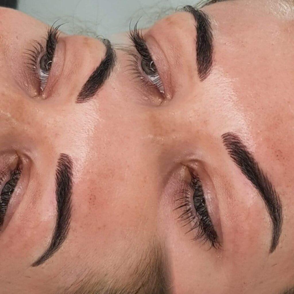Eyebrows6