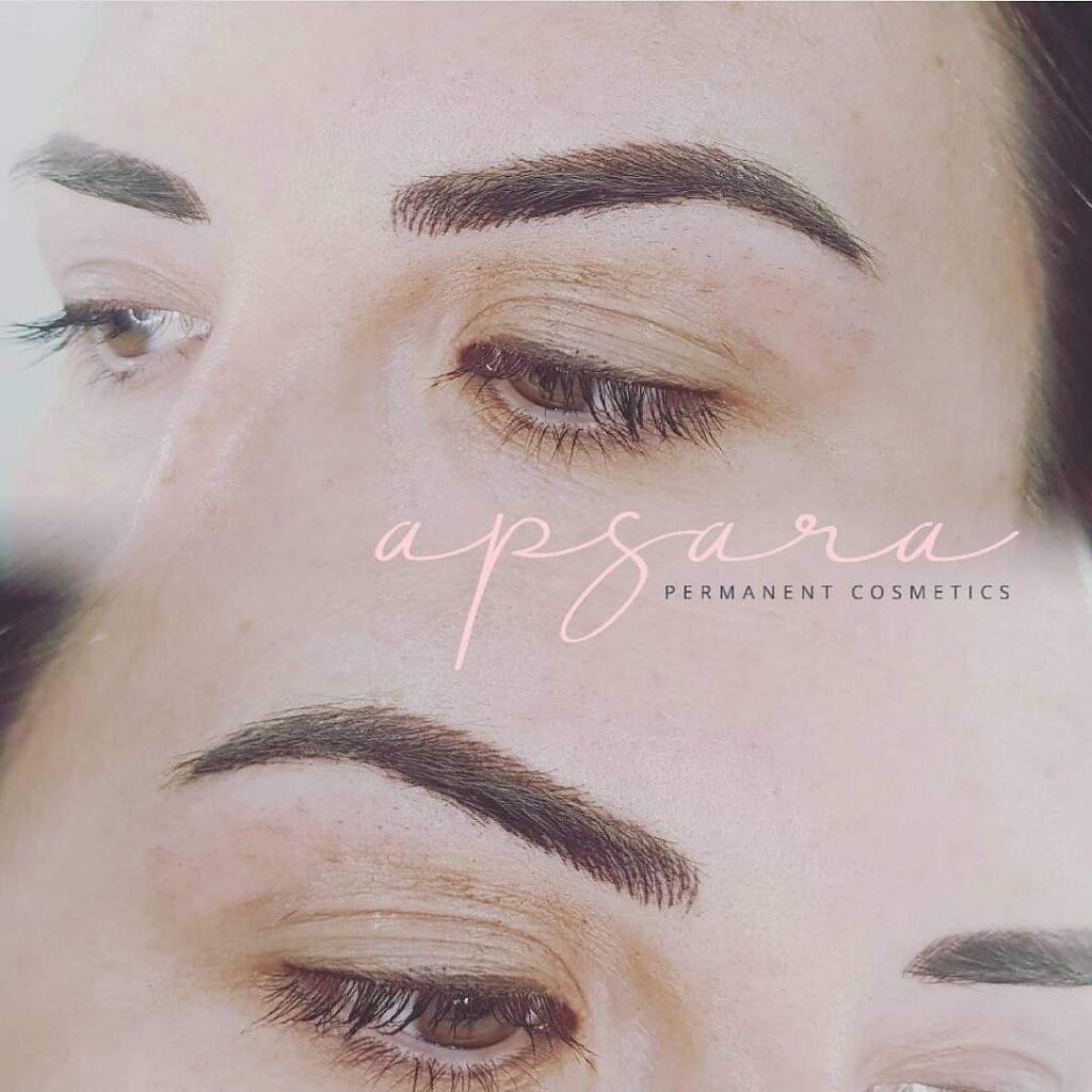 Eyebrows8