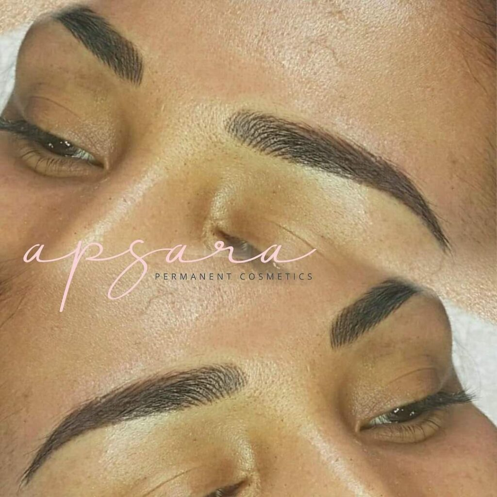 Eyebrows9